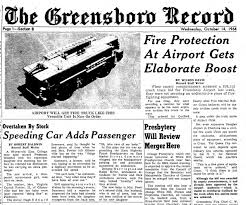 Legeros History - Greensboro-High Point Airport Fire Department ... Two Men And A Truck Home Facebook Victims Of Fatal Greensboro Crash Identified Truck Driver Charged Chandler Concrete Archived Events Providing A Framework For Pourover Coffee The Nc Triads Altweekly Mike Legeros History North Carolina Strike Force 1 Two Men And Truck Durham Movers Moving Nc Photos Tweeted Trips Map Your Tweets