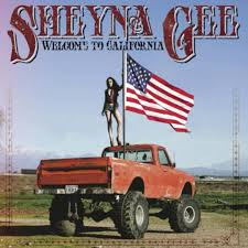 100 Pick Up Truck Song The By Sheyna Gee Pandora