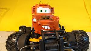 Mater Monster Truck Video - #GolfClub Disney Pixar Cars Toon Rasta Carian Diecast Monster Truck Mater Tall Mater Monster Truck Coloring Pages Archives Pricegenie Co New Page Paul Conrad Cars Toon Pixarplanetfr Collection Free Books Mattel Cars Toons Monster Truck Mater 3pack Box Front To Flickr Amazoncom Disney Deluxe Figure Set Toys Games Iscreamer Ice Cheap Find Deals On Line At Alibacom