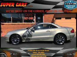 Used Cars Salem VA   Used Cars & Trucks VA   Super Cars Easy Ride Auto Sales Inc Car Dealer In Chester Va Used Cars For Sale Chantilly 20152 Nine Stars Group Yorktown Trucks County Brokers Holland Zeeland Mi Wyrick Ford Madera Ca Home Facebook Salem Super Autoworld Customer Testimonials Wise Big Unique Richmond New Service Pickup For In Va Trinity Pre Owned Serving Norfolk Enterprise Certified Suvs