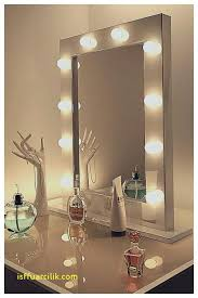 Sears Bathroom Vanities Canada by Lighted Makeup Mirror Sears Canada Large White Led Light Up Triple