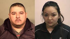 Modesto Couple Arrested After 26 Pounds Of Heroin Found In Box Of ... Curbside Classic 1973 Amc Matador Sedan The Stench Of Death Craigslist Bakersfield Used Cars Image 2018 Fding Older And Trucks Under Cash For Modesto Ca Sell Your Junk Car Clunker Junker Auto Parts Best Dinarisorg Vehicles Sale In 2014 Harley Davidson Street Glide Motorcycles Sale Pickup Truck For Cargurus Dodge Magnum Fniture Stores In Ca Turlock Diesel Auburn Caused Lifted Sacramento