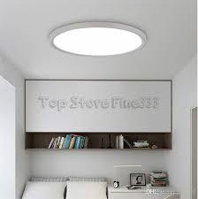 großhandel luxuriöse 80cm led decke led deckenleuchten leuchte moderne le wohnzimmer schlafzimmer küche aufputz fernbedienung fine333 49 58