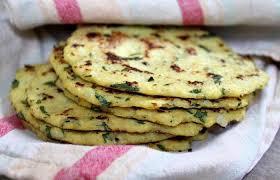 cuisiner le choux fleur tortillas de choux fleur recette dukan pl par mamou65 recettes