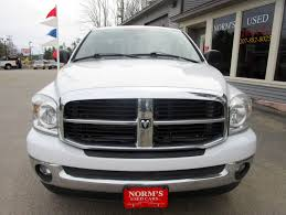 Norm's Used Cars Inc. | Used Dealership In Wiscasset, ME 04578 Varney Chevrolet In Pittsfield Bangor And Augusta Me Dealership Portland Maine Quirk Of News Update July 13 2018 Should You Buy An Old Truck Hunters Breakfast Timeline Sargent Cporation Buick Gmc Hermon Ellsworth Orono New Used Car Dealer Near Owls Head Auto Auction Geared For The Love Cars Living Eyes On Driver Truck Fleet Safety Fleet Owner Easygoing Scenically Blessed Yes Stephen King Cedarwoods Apartments Hotpads Waterville Welcomes New 216236 Dualchamber Packer
