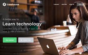 Top 10 Best Websites to Learn Web Design and Development