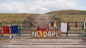 Fargo Pumpkin Patch 2014 by Column Standing Rock Opposed Pipeline As Early As 2014 New Tape