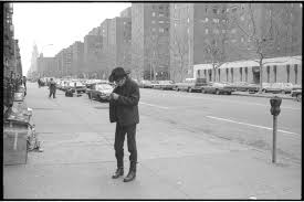 Joe Strummer Mural New York City by Paddle8 Joe Strummer 14th Street Nyc Roberta Bayley