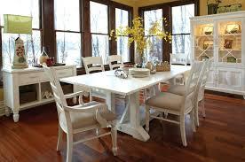 Belfort Furniture Dining Room Sets Living Theater Kansas City