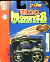 NFL BALTIMORE RAVENS Mini Monster Truck With Pull And Go Action ... Monster Trucks Sacramento Truck On The Loose In Folsom At Green Eyed Momma Baltimore Md Advance Auto Parts Jam Super Man Freestyle 0709 Deal 15 For At Royal Farms Arena In Up To Pour House Aims Be A Live Music Hub Dtown Ocean City Jams Postexaminer Capitol Mercedes Benz Stadium Trucks Motocross Jumpers Headed 2017 York Fair Triple Threat Series Pepsi Center Denver 9 February Dog New Car Update 20