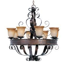 Home Depot Ceiling Chandeliers by Marvelous Chandelier Stunning Oil Rubbed Bronze Chandelier