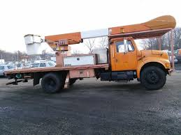 1990 International Truck Aerial Lift (Hartford, CT 06114 ... 2008 Ford F450 Box Truck Hartford Ct 06114 Property Room 2017 Gmc Canyon Near Wallingford Dealership Zacks Fire Pics 1990 Intertional Aerial Lift Equipment 95 John Fitch Blvd South Windsor Riverfest And The Rivefront Food Festival In East Backlit Channel Letters Gforce Signs Graphics Toasted Trucks Roaming Hunger American Simulator Rainy Morning Trip Albany Ny To Cacola Truck Burns On I84 Fox 61