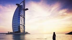 100 Burj Al Arab Plans Women Water Coast Architecture Buildings Dubai Skyscapes