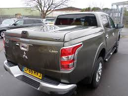 Mitsubishi L200 Series 5 Long Bed Standard Top Up Cover Tonneau Lid ... Bestop Soft Top Supertop Truck Bed Cover Canvas Black Diamond Toyota Old Chevy Pickup With Custom Made House On Top Of The Truck Bed 4x4 Tonneau Towing Equipment Limited Red Pickup Vector Illustration Four Wheel Drive Car Isolated Herculoc Llc Is Announcing Its New Industrial For Tonnos Archives Toppers Lids And Accsories Plus Camper Tech Articles Rv Magazine 2011 Gmc Sierra Reviews Rating Motor Trend Ram Box Rack Retracted Removed Bars 2 Nuthouse Industries Nutzo Series Expedition Tents Compared Filecustomer Loading Atv On Heavyduty