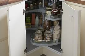 Kitchen Unit Ideas Kitchen Cabinet Doors Buying Guide Ideas Advice