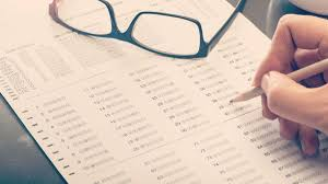 I Made $1,000 An Hour As An SAT Tutor. My Students Did Better ... Eyeglasses Frames Maglock Sunglasses Gravitydefying Shades You Wont Drop By Distil Zennioptical Prescription Glasses As Low 556 Eyewear Savings Tips For And Contact Lenses Money 19 Dollar Rx Eyeweb Largest Collection Of Eyeglasses Available Online At Affordable Prices 39dolrglassescom Clearance Coupons Mark Colher Issuu 34 Reading 49 Dollar Glasses Cheapglasses123com Next Biiondollar Startups 2019