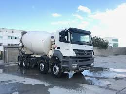 MERCEDES-BENZ 2013 MODEL 4140 EURO 5, 12 M3 Concrete Mixer Trucks ... Lieto Finland August 3 White Mercedes Benz Actros Truck Stock 2014 Mercedesbenz Unimog U5023 Top Speed 2013 2544 14 Pallet Tray Stiwell Trucks New Arocs Static 2 19x1200 Wallpaper 25_temperature Controlled Trucks Year Of Confirmed G65 Amg Not Usbound Will Cost Over G63 Test Drive Review Used Mp41845 Tractor Units Price 40703 First Motor Trend Slope 25x1600 Used Mercedesbenz Om460 La Truck Engine For Sale In Fl 1087