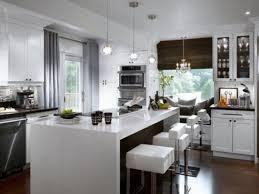 Small Kitchen Ideas Pinterest by Furniture Kitchen Island Tops Small Kitchen Design Cherry