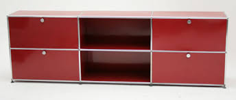 meuble de bureau design les grandes marques de mobilier de bureau simon bureau