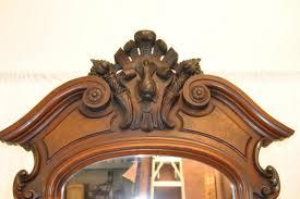 100 john widdicomb dresser appraisal 13 best furniture