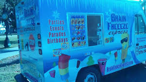 1993 UMC Aeromate ICE CREAM Truck - YouTube Leo The Truck Ice Cream Truck Cartoon For Kids Youtube The Cutthroat Business Of Being An Ice Cream Man Sabotage Times All Week 4 Challenges Guide Search Between A Bench Mister Softee Song Suburban Ghetto Van Chimes Jay Walking Dancing Hit By Trap Remix Djwolume Playing Happy Wander Custom Lego Review Fortnite Locations