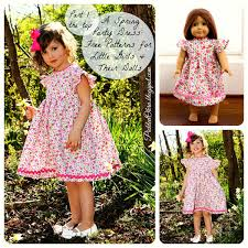 Doll Clothes Patterns 15 Inch Free