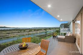 100 Queenscliff Houses For Sale 14 Waterview Close As Of 10 Jun 2019