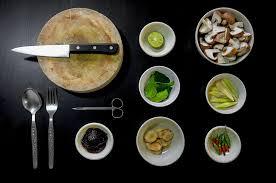 cuisine preparation cooking ingredient cuisine free photo on pixabay
