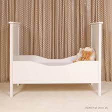 Bratt Decor Crib Used by Quality Baby Cribs Wood Cribs U2013 Soho Crib Bratt Decor
