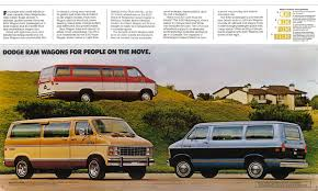1985 Dodge Wgons & Vans Brochure 1985 Dodge Ram 1984 Dodge Ram Pictures Picture Pickup Wiring Diagram Detailed Schematics Truck Harness Trusted Wgons Vans Brochure D100 For Free 1600 4speed 4x4 Ramcharger With A 59 L Cummins Engine Swap Depot W300 For Sale Classiccarscom Cc1144641 Wire Center 2002 Ford F150 250 Royal Se Stkr5950 Augator