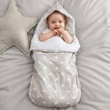 nid d ange pour siege auto nid d ange capuche babies patrones and blanket