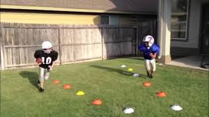 Backyard Football Videos Youtube | Outdoor Furniture Design And Ideas Amazoncom First Team Gridiron Basic Backyard Football Goal Post How To Build A Ladder Drill And Finish Field Howtos Backyard Football Challenges Youtube College Player Expelled After Video Shows Him 09 Usa Iso Ps2 Isos Emuparadise Sports Sandlot Sluggers Xbox 360 Video Games San Diego States Rashaad Penny Blossomed Into The Nations Western Kentuckys Punter May Have Quit Forever 08 Jenks Trojan Oklahoma Blythewood League Game 2 First Half For Pc Outdoor Fniture Design Ideas