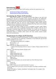 Umd Ece Help Desk by Pspice Tutorial