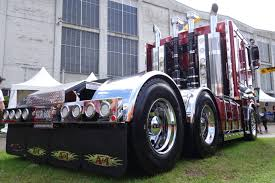 Annual Penrith Working Truck Show 2015 - Sydney Convoy Truck Show Fitzgerald Semi Casual Photos Pride Polish Show Trucks Shine At 2016 Great American Wallpaper Wallpapers Browse 75 Chrome Shop Image Result For Airbrushed Truckscom Autos Pinterest Alexandra Blossom Festival Saturday 23th September 2017 North Commercial Vehicle Atlanta The Big Rig Trucks Midamerica Dump Wheels Wsi Xxl Model Mats Ordrive Owner Operators Trucking