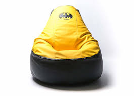 Batman-beanbag-chair - Daily Superheroes - Your Daily Dose ... Above View Of Suphero Standing With Arms Crossed Stock Evolve Kids Dinosaur Bean Bag Cover 150l Superman Light The Sun Chair White 33x31 Fniture Alluring Chairs Target For Mesmerizing Orka Home Disney Spiderman Bean Bag Cover Beanbag Decor Logo Batman Iron Man Party 70 Creative Christmas Gift Ideas Shutterfly Tmeanbagchair Daily Supheroes Your Daily Dose Animated Classic Hero Toddler Onesie Makes Sure You Can Sit Whever Fox6nowcom