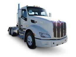 Peterbilt Trucks In San Antonio, TX For Sale ▷ Used Trucks On ... Get Ready To Rumble At Third Annual San Antonio Food Truck Shdown Intertional Trucks In Tx For Sale Used On Cars Olmos Park Auto Group Porsche Of South Texas Luxury Car Dealer Near Austin 2018 Gmc Sierra 1500 Denali For Sale In Acura Dealership New Kia Soul Wallpaper Cnection 210 4448777 Holt Crane Equipment Location Offers About Ferrari Garbage Service Antoniocape Coral Residents Upset Over Debris Craigslist Tx And Search Escalade United Foreign And Parts