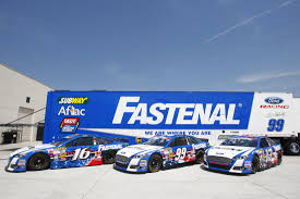 About Fastenal Racing - Fastenal Racing 426 Breckenridge Dr Corpus Christi Tx 78408 Trulia Train Hits Truck Abandoned On Tracks In Manchester New Hampshire Pickup Trucks For Sales Georgia Used Truck Sand Springs Police Investigate Fastenal Burglary Oklahoma News 1947 1953 Chevy Chevrolet Cab And Doors Shipping 2019 Ram 1500 Big Horn Lone Star Crew Cab 4x4 57 Box Sale This Is Fastenals Secret Of Success Join The Blue Teamsm Maxon Me2 C2 Liftgate Transit