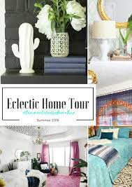 Eclectic Bohemian Home Tour: Eclectic Interior Inspiration Hop - A ... Best Bedding Luxury Designer 95 Awesome To Diy Home Decor Ideas 49 Best Olatz Schnabel At Home In New York City Images A Chanteuse And A Dancer Turned Fniture Joanna Pybus Fashion Ldon The Selby Beautiful Graphic Office Contemporary Interior Peenmediacom Designers Design Ideas Remodels Photos From Endearing Inspiration At Top Simple Vintage Bohemian Ding Room Mood Board How Make Ghungroo Bangles Tutorial Youtube