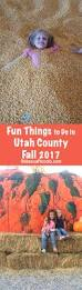 Pumpkin Patch Utah by Fun Things To Do In Utah County Fall 2017 Rebecca Piccolo