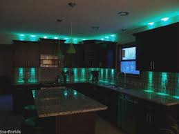 kitchen cabinet led lights heavenly ideas apartment fresh on