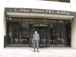 bureau avenue federal bureau of investigation washington dc tripadvisor