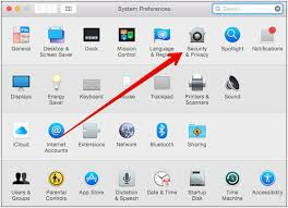 The Most prehensive Guide to iPhone Data Using AirDrop to Mac