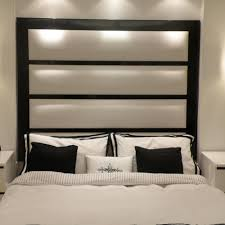 Ikea Headboard And Frame by Bedroom Interesting Furniture Twin Headboard For Big Bedroom