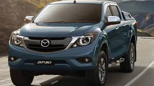 2019 Mazda Pickup Trucks Exterior And Interior Review   Auto Review Car 1pair 16 516 Tailgate Cables For Ford Ranger Mazda Pickup Truck Pickup Truck Mhanicsrecovery Etc In High Wycombe New Bt50 First Photos Of Rangers Sister Junkyard Find 1984 B2000 Sundowner The Truth About Cars 2019 Trucks Release Car Review 2018 1998 Bseries Overview Cargurus Private Old Pick Up Editorial Photography Image Rotary Thats Right Rotary With A Wankel Vans Cars And Trucks 1999 2000 Bt50 Bt 50 Body Kit Front Grille Grill Mazda 1 Ton Pickup 2013 Qatar Living