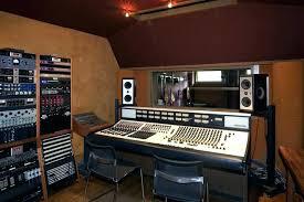 Music Studio Setup Ideas Home Best Design