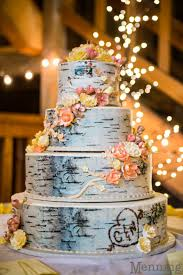 Delightful Ideas Country Style Wedding Cakes Majestic Looking Best 25 On Pinterest