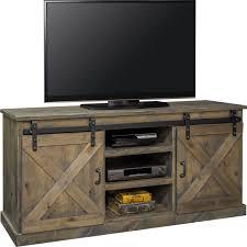 Legends Furniture FH1420 Farmhouse 66