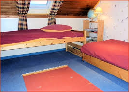 chambre d hote plougastel chambre d hote plougastel daoulas beautiful chambres d h tes la