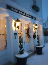 Things To Explore Rochester Inn Sheboygan Falls Bed and Breakfast