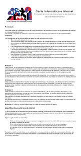 Barceló Eleva 400 Millones Su Oferta Por NH Hoteles Tras El Rechazo